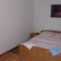 Отель Hotelik Na Zdrowiu комната для гостей фото 4