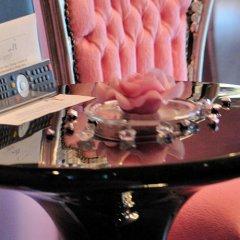 Отель In - Lounge Room Италия, Пьянига - отзывы, цены и фото номеров - забронировать отель In - Lounge Room онлайн питание фото 3