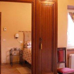 Отель B&B Il Casone Монтелупоне спа фото 2