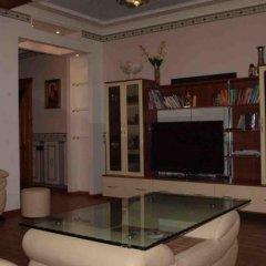 Отель Villa Van Gogh Одесса развлечения
