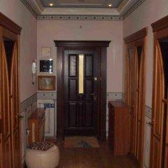Отель Villa Van Gogh Одесса удобства в номере