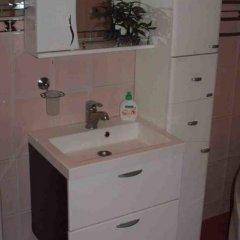 Отель Villa Van Gogh Одесса ванная