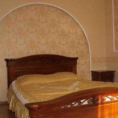 Отель Villa Van Gogh Одесса комната для гостей фото 2