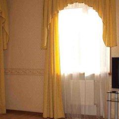 Гостиница Villa Van Gogh комната для гостей