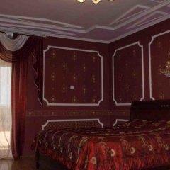 Отель Villa Van Gogh Одесса детские мероприятия