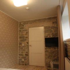 Апартаменты Wiedemanni Apartment Таллин удобства в номере фото 2