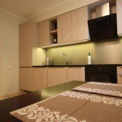 Апартаменты Wiedemanni Apartment Таллин в номере