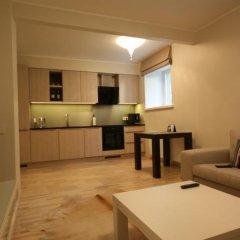 Апартаменты Wiedemanni Apartment Таллин комната для гостей фото 3