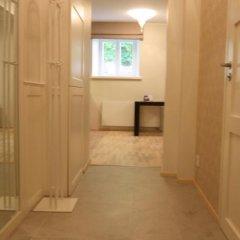 Апартаменты Wiedemanni Apartment Таллин удобства в номере