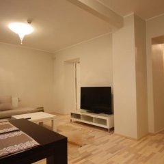 Апартаменты Wiedemanni Apartment Таллин комната для гостей фото 2