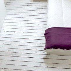 Отель Guesthouse Residence Iris Ixelles интерьер отеля