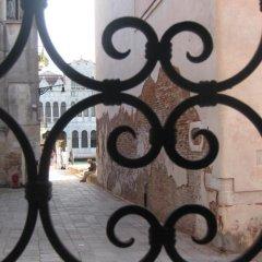 Отель Venice's Heart развлечения