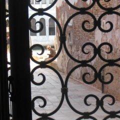Отель Venice's Heart интерьер отеля