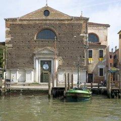 Отель Venice's Heart фото 2