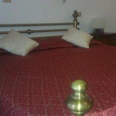 The MGS Hotel комната для гостей фото 3