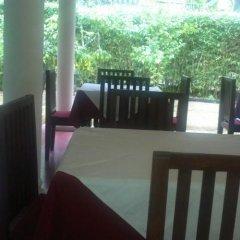 The MGS Hotel питание фото 2