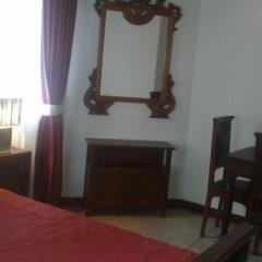 The MGS Hotel удобства в номере фото 2