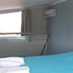 Отель Mavridis Rooms комната для гостей фото 2