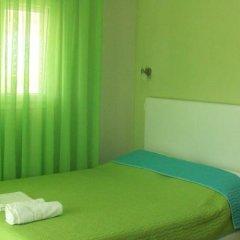 Отель Mavridis Rooms комната для гостей фото 3
