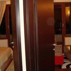 Отель Luxury Apartment Zlatna Kotva Болгария, Золотые пески - отзывы, цены и фото номеров - забронировать отель Luxury Apartment Zlatna Kotva онлайн удобства в номере