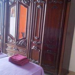 Отель Rainbow Слима комната для гостей фото 4