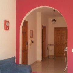 Отель Rainbow Слима комната для гостей фото 3