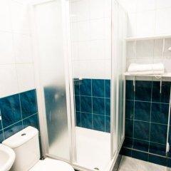Отель Gedimino House ванная