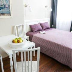 Отель Gedimino House комната для гостей фото 4