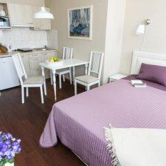Отель Gedimino House комната для гостей фото 3