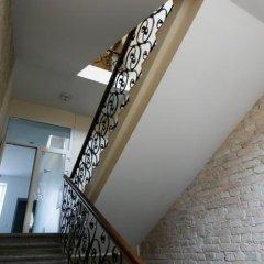 Отель Gedimino House удобства в номере