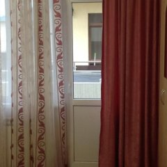 Отель Guest House Kiriaki Сочи комната для гостей фото 5