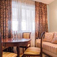 Гостиница Белая Гора в Белгороде отзывы, цены и фото номеров - забронировать гостиницу Белая Гора онлайн Белгород комната для гостей фото 2