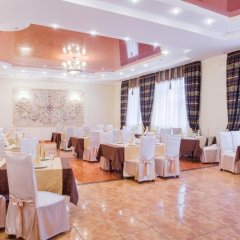 Гостиница Белая Гора в Белгороде отзывы, цены и фото номеров - забронировать гостиницу Белая Гора онлайн Белгород помещение для мероприятий