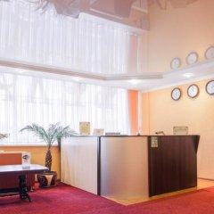 Гостиница Белая Гора в Белгороде отзывы, цены и фото номеров - забронировать гостиницу Белая Гора онлайн Белгород спа