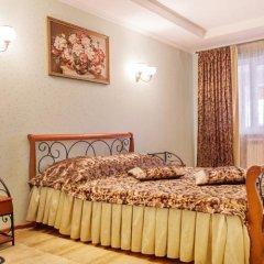 Гостиница Белая Гора в Белгороде отзывы, цены и фото номеров - забронировать гостиницу Белая Гора онлайн Белгород комната для гостей фото 4