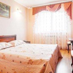 Гостиница Белая Гора в Белгороде отзывы, цены и фото номеров - забронировать гостиницу Белая Гора онлайн Белгород комната для гостей фото 3
