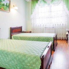 Гостиница Белая Гора в Белгороде отзывы, цены и фото номеров - забронировать гостиницу Белая Гора онлайн Белгород комната для гостей
