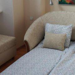 Отель Pokoje Stare Miasto комната для гостей