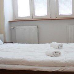Отель Pokoje Stare Miasto комната для гостей фото 2