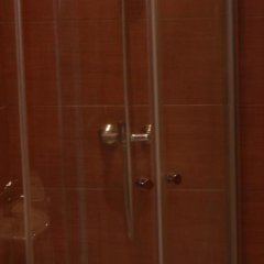 Отель Pokoje Stare Miasto ванная