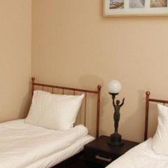 Отель Pokoje Stare Miasto комната для гостей фото 4