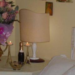Отель Il Portoncino Verde Италия, Лидо-ди-Остия - отзывы, цены и фото номеров - забронировать отель Il Portoncino Verde онлайн интерьер отеля