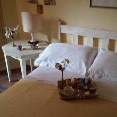 Отель Il Portoncino Verde Италия, Лидо-ди-Остия - отзывы, цены и фото номеров - забронировать отель Il Portoncino Verde онлайн в номере фото 2