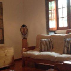 Отель Moradia Rústica комната для гостей фото 4