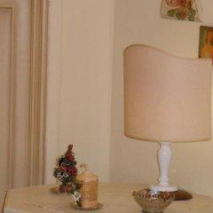 Отель Il Portoncino Verde Италия, Лидо-ди-Остия - отзывы, цены и фото номеров - забронировать отель Il Portoncino Verde онлайн интерьер отеля фото 2