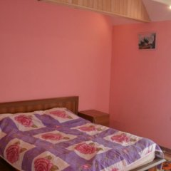 Отель Nork Marash Villa комната для гостей фото 2