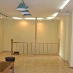 Отель Nork Marash Villa спа
