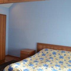 Отель Nork-Marash Villa комната для гостей фото 5