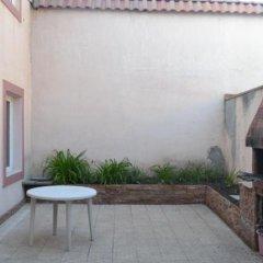 Отель Nork-Marash Villa