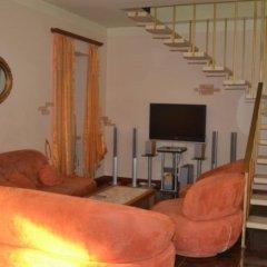 Отель Nork-Marash Villa комната для гостей фото 4